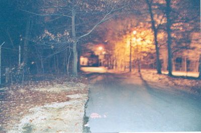 10 Most Haunted Places on Long Island, NY.