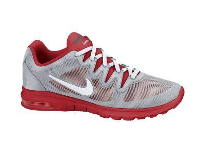 Nike Air Max Fusion Team Women's Training Shoe - $85