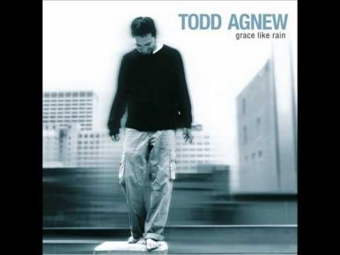 Todd Agnew - Reflection Of Something