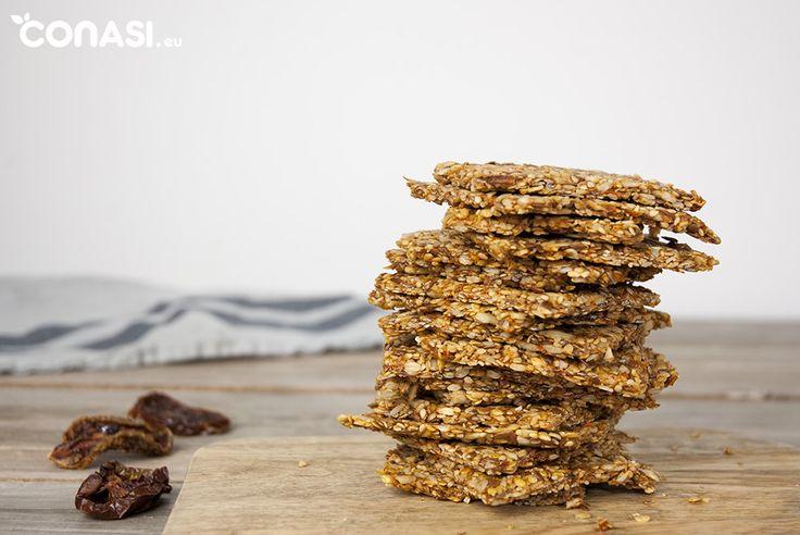 crackers-semillas-tomate