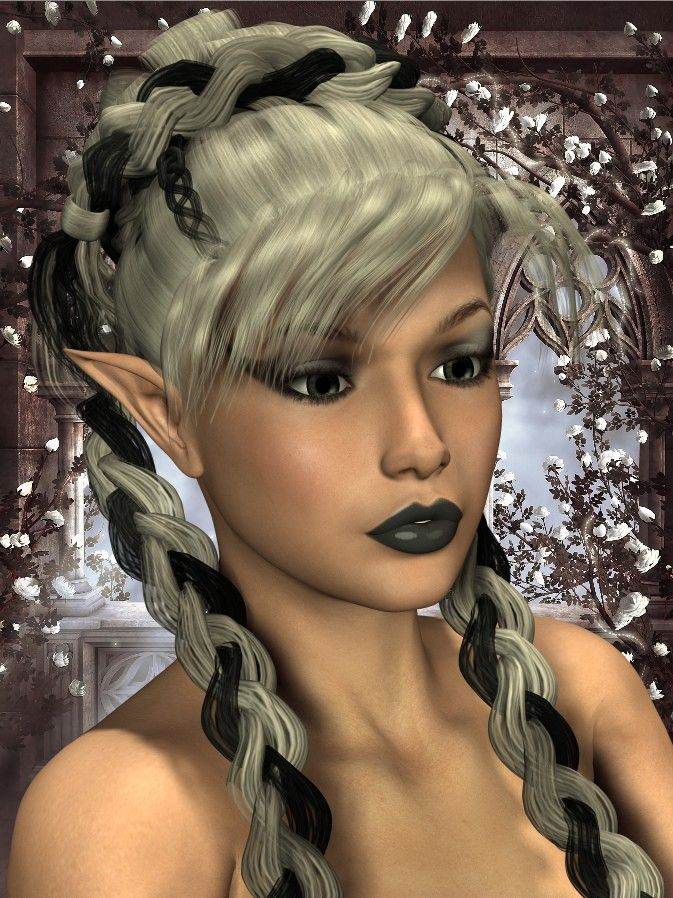 166 best images about elves on pinterest belle gifs and for Belle image fond ecran