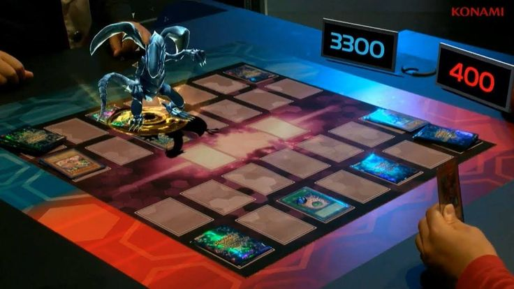 #VR #VRGames #Drone #Gaming Yu-Gi-Oh! World Championship 2017 Duelo de Realidad Aumentada (Exhibición) duel, Heisenwolf, Konami, links, pokemon, vr videos, YadenSword, Yu-Gi-Oh, yugioh #Duel #Heisenwolf #Konami #Links #Pokemon #VrVideos #YadenSword #Yu-Gi-Oh #Yugioh https://www.datacracy.com/yu-gi-oh-world-championship-2017-duelo-de-realidad-aumentada-exhibicion/