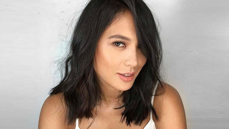 You Have to See the Birthday Cake That Anne Curtis Gave to Isabelle Daza