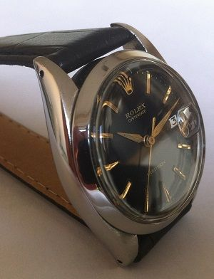 Used Rolex Watches pre owned Vintage Oyster Perpetual Royal Oyster Date 93150 Oyster 6565 6694 Submariner 5513 Sea dwellar DateJust Date 15200 Air king Yorkshire LEEDS Second hand Rolex Quality used watches