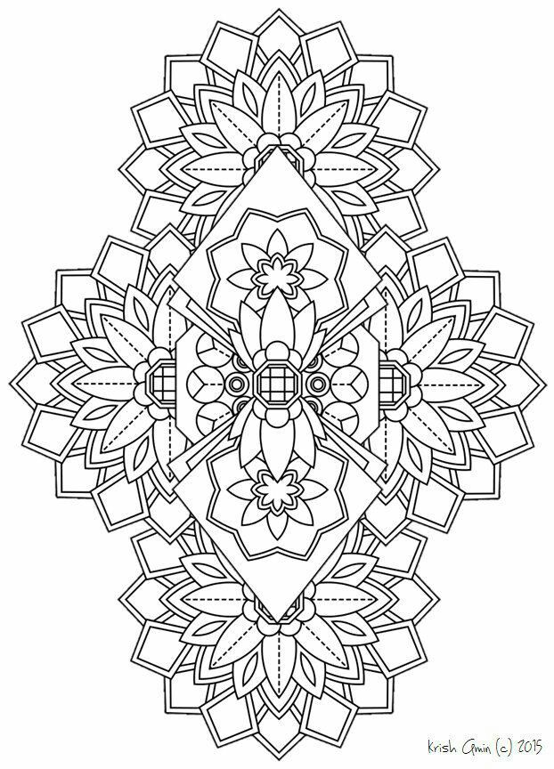 mandala kolorowanki antystresowe coloring pages mandala coloring books. Black Bedroom Furniture Sets. Home Design Ideas