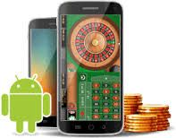 Australian online roulette casinos offer Android Roulette Games much smoother more seamless gameplay than we previously had. Android is the best and excellent platform for roulette gaming.  #rouletteandroid   https://onlineroulettecasino.com.au/android/