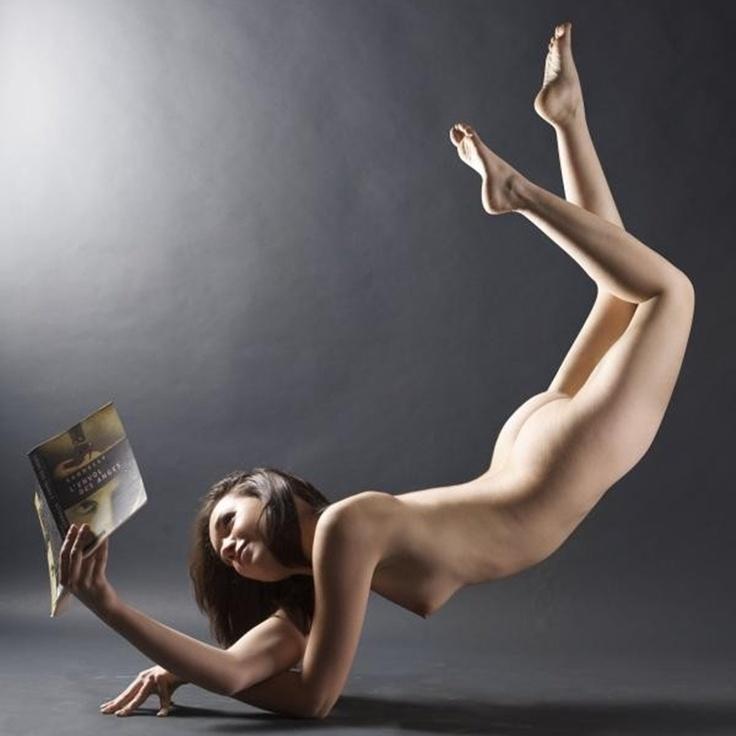 Resultado de imagen para jam abelanet, nudes