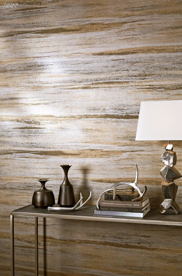 2014 best of year products materials winners metals - Interior design magazine best of year ...