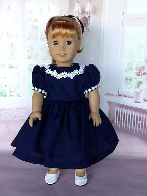 Doll clothes for American Girl Maryellen Kit Melody or