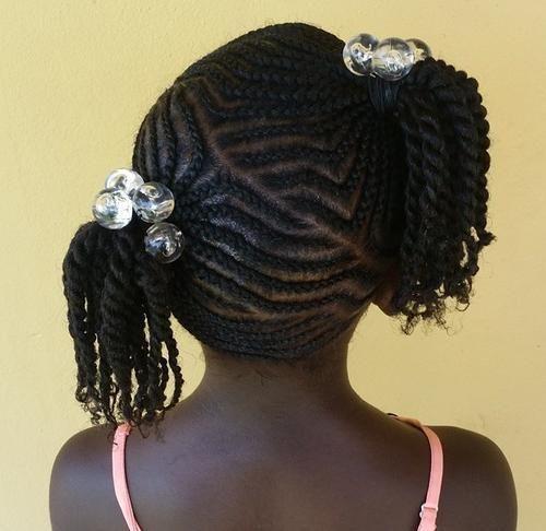 black+girls+braided+hairstyle