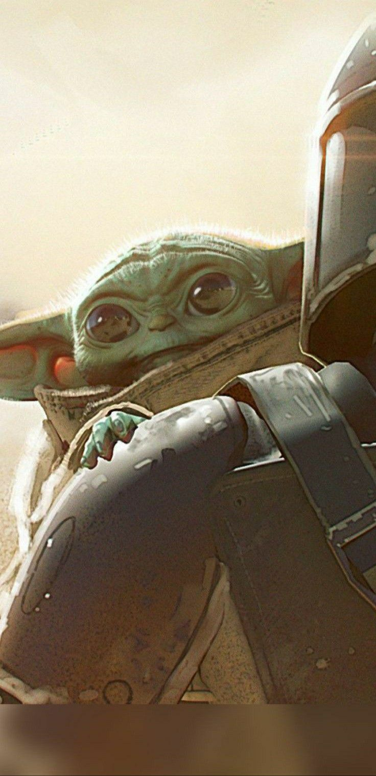 Pin By Mar Herrera On Star Wars Images Memes Quotes Yoda Wallpaper Star Wars Wallpaper Iphone Iphone Wallpaper Stars