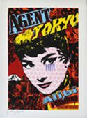 Rene Gagnon Fine Art   New York - Los Angeles