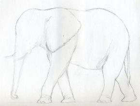 Strandkorb zeichnen  Die besten 25+ Bleistiftskizzen Ideen auf Pinterest ...