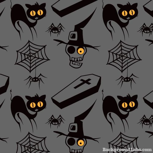 10 best Halloween Backgrounds & Patterns images on Pinterest ...