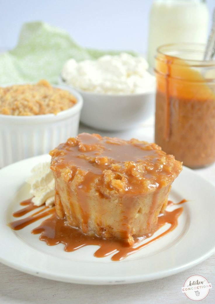 1000+ ideas about Croissant Bread Puddings on Pinterest ...