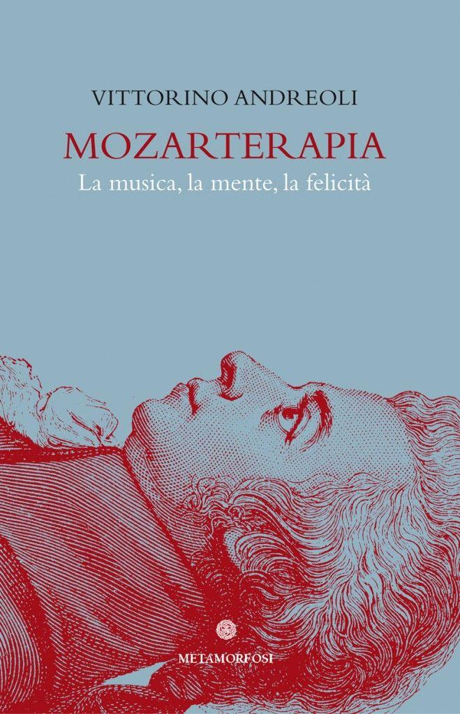 """Un Mozart che conosce il dolore, e che tuttavia sa attivare la speranza, la fede e la fiducia. """"Un compositore che sa guardare al cielo proprio mentre è infangato dal mondo e dalle esperienze dure di questa terra. E per questo egli ha una particolare efficacia terapeutica poiché ogni malattia è dolore e per entrare nel dolore di ciascuno e in quello del mondo occorre conoscerlo e saperlo partecipare""""."""