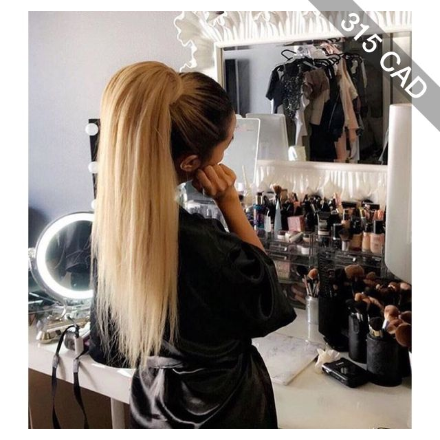 Instagram | Clip-In Hair Extensions | Professional Hair Styling Tools | Haircare by BELLAMI Hair