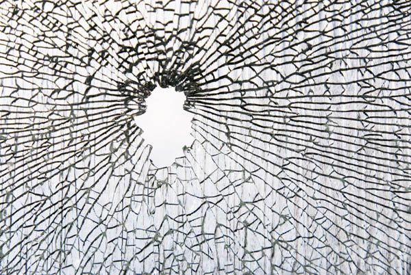 Window #glass breakage is a common thing to occur. Whether it is your #home or office, Many service providers are expert in broken glass repair. Glass repair #Auckland and North Shore are expert and provide quality work of broken #glassrepair with affordable service.