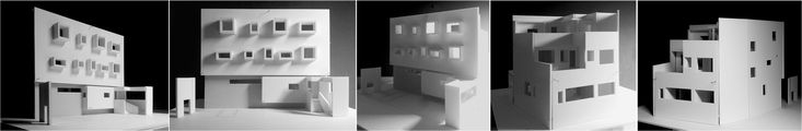 Galería - Clínica Oriental Baek / A.M Architects - 18