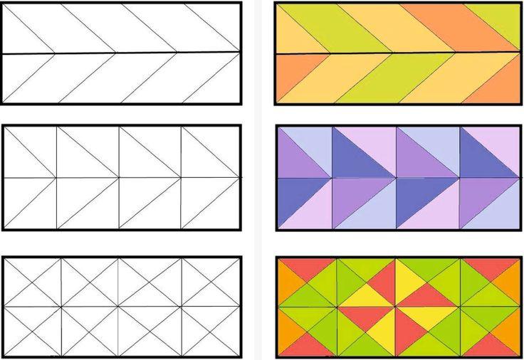 формообразующий дизайна из бумаги - Поиск в Google