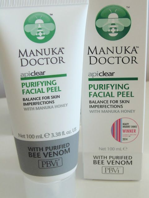 Manuka Doctor Skincare Reviews