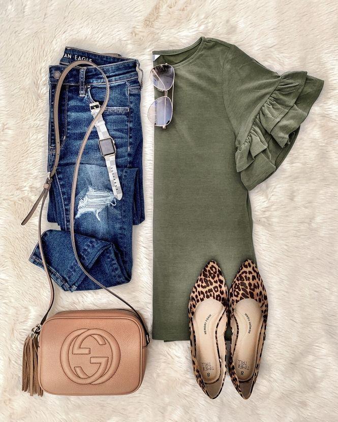 Instagram In letzter Zeit – fashion love – #Fash…