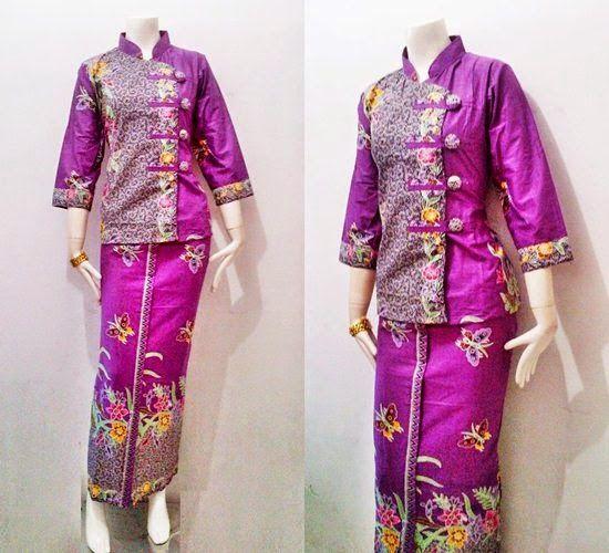 Toko Batik Online Batik Bagoes Solo Model Baju Batik Gamis Modern Diana Series Call Order : 085-959-844-222, 087-835-218-426 Pin BB 23BE5500 Model Baju Batik Gamis Modern Diana Series Harga Retailer : Rp.135.000.-/pcs ukuran : Allsize