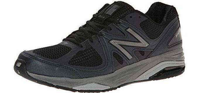 New Balance 1540 V2 – Running Shoes for Diabetics  New Balance 1540V2 – Men