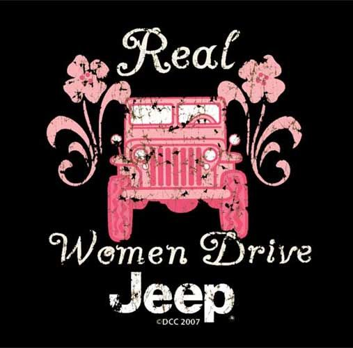 signed up for JEEP BEACH today! Sooo excited!