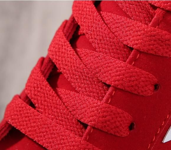 Мода Женская Обувь Женщины Повседневная Обувь Удобная Демпфирования Eva Подошве Туфли На Платформе На Весь Сезон Горячий Продавать купить на AliExpress
