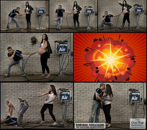gravidez10.jpg (500×441)