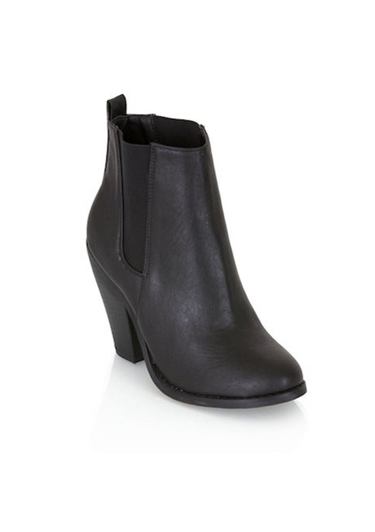 Boots #fashion #boots