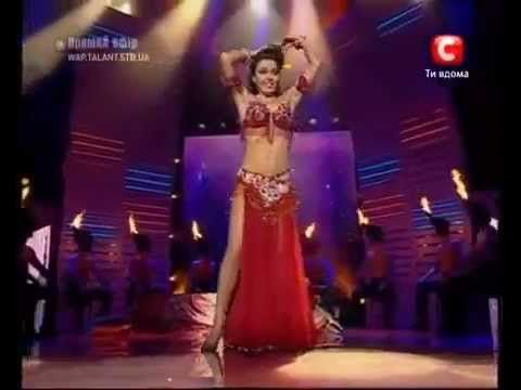 Bellydancing 35.000.000 views This Girl She is insane Nataly Hay !!! SUBSCRIBE !!! - YouTube