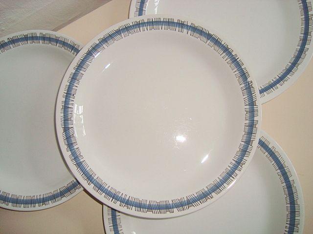 RÖRSTRAND u201dTrojau201d - 1950-60s. #trendyenser #rörstrand #troja # & 38 best Rörstrand - Swedish design retro dinner-/tableware images on ...