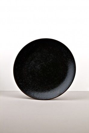 29cm dinner plate www.mij.com.au