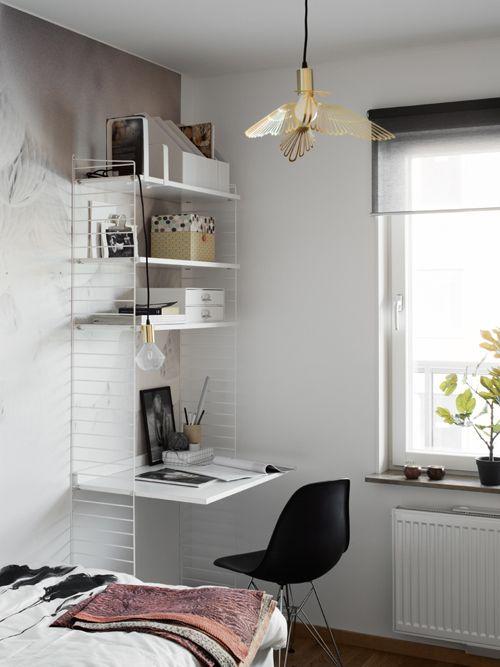 Interior Styling Inspiration   Hitta Hem