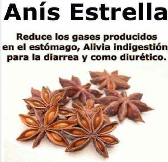 Anís Estrella