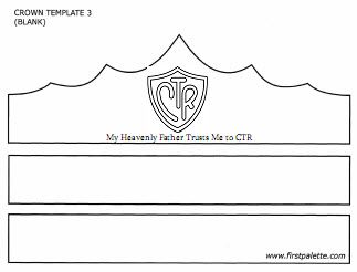 213 best images about lds primary on pinterest book of for Ctr coloring page lds