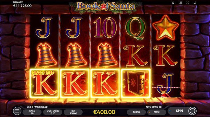 yukon gold casino canada