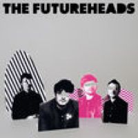 Listen to Decent Days and Nights by The Futureheads on @AppleMusic.