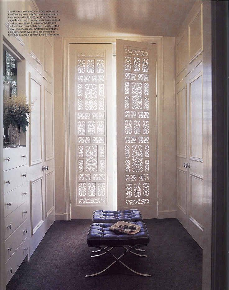 96 best design inspiration images on pinterest tiles Tile in master bedroom closet