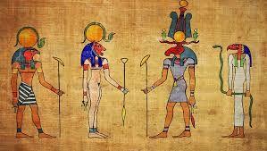Image result for egyptian god bastet facts