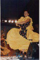 """IVAN HUMERES TORREZ  Nació en la ciudad de Tarija el 14 de mayo de 1973. Titulado de Abogado en la Universidad Gabriel René Moreno de Santa Cruz. Editor de la revista """"Añoranzas"""", director del programa radial: """"Retazos de mi pago"""". Expositor en cursos de Oratoria y Liderazgo. Trabajos literarios: """"Retazos de mi pago"""" (coplas y aros chaqueños)"""