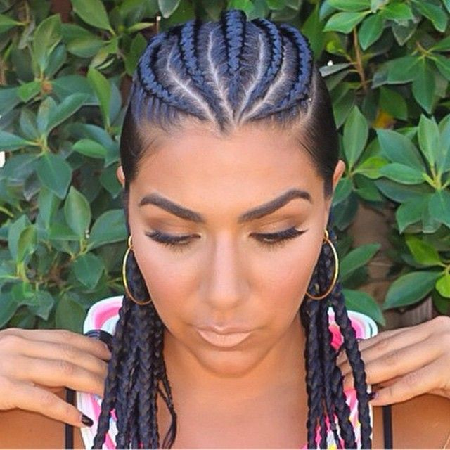 """Miss my braid crown and Hawaii tan. :)  #priestess #asasoltan"""