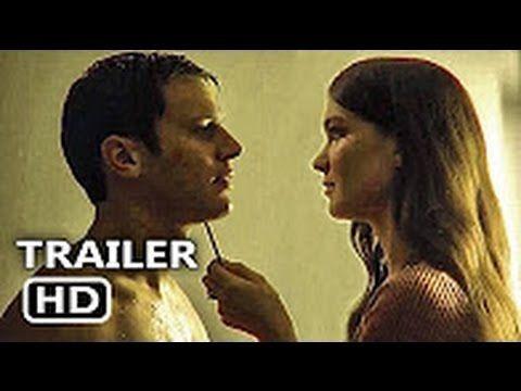 MINDHUNTER Trailer 2017 David Fincher Netflix Series HD Trailer https://www.youtube.com/watch?v=3dZFkWaTHFg #timBeta