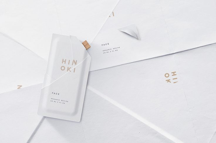 Hinoki   Innovations   Nine - Insight, Strategy, Design, Innovation
