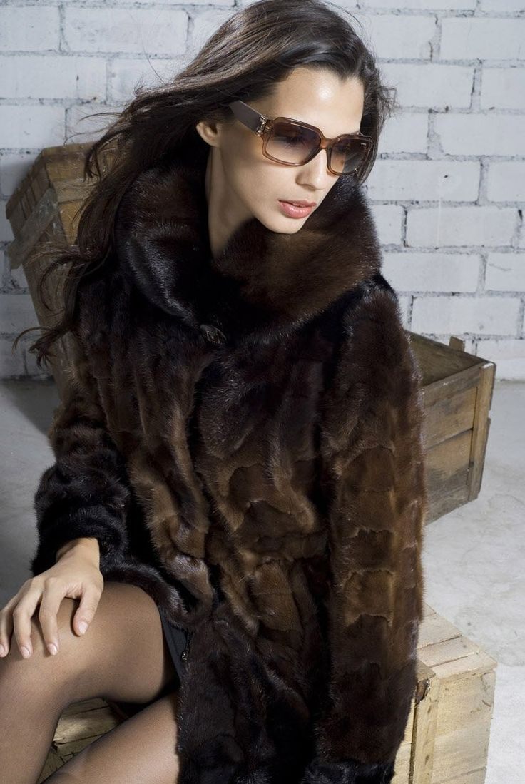 55 best canadian couture images on pinterest native american
