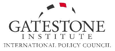 Gatestone Institute: Οι «πρόσφυγες» είναι επικίνδυνοι, είναι δυνάμεις κατοχής στην Ελλάδα
