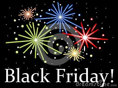 Download Black Friday Fireworks Royalty Free Stock Photo for free or as low as 0.69 lei. New users enjoy 60% OFF. 19,911,975 high-resolution stock photos and vector illustrations. Image: 35354465