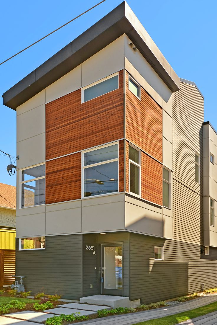 best 25+ seattle homes for sale ideas on pinterest | tiny house
